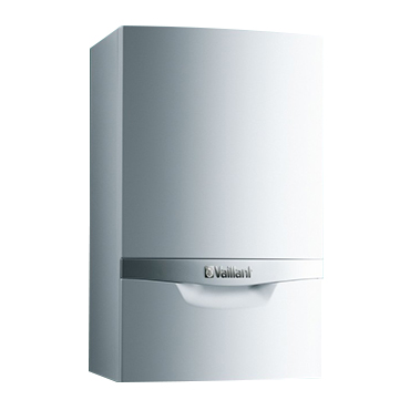 Vaillant Ecotech Plus