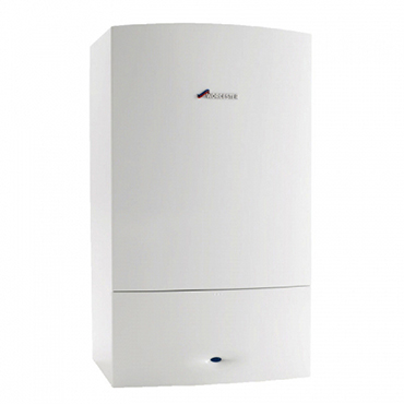 Worcester Greenstar Si Compact Boiler